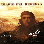 Diario del Regreso by Jairo