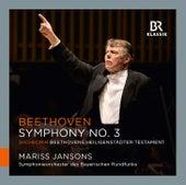 Beethoven: Symphony No. 3