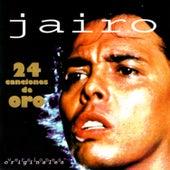 24 Canciones de Oro by Jairo