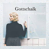Common Ground von Gottschalk