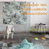 Hotel Grief by Tom Rainey Trio