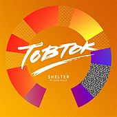 Shelter (feat. Alex Mills) (Radio Edit) von Tobtok
