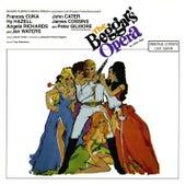 The Beggar's Opera (Original London Cast Recording) by Various Artists