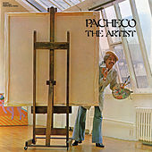The Artist de Johnny Pacheco