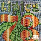 La Candela by Tipica 73
