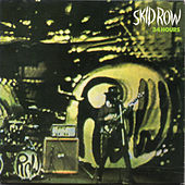 34 Hours von Skid Row