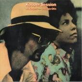 Kooper Sessions (Al Kooper Introduces Shuggie Otis) von Shuggie Otis