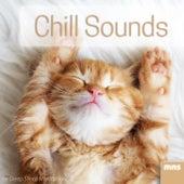 Chill Sounds by Deep Sleep Meditation
