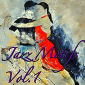 Jazz Motifs, Vol.1 de Various Artists