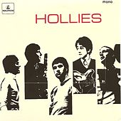 The Hollies (Expanded Edition) by The Hollies