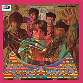 Evolution (Expanded Edition) by The Hollies