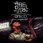 Unico de Abel Pintos
