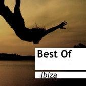Best of Ibiza von Various Artists