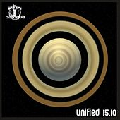 Unified 15.10 von Various Artists