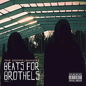 Beats for Brothels, Vol. 1 by The Doppelgangaz