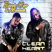 Clean Heart - Single by Various Artists