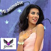Mi Animador by Giselle