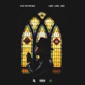 Lord Lord Lord (feat. K Camp) - Single di Cyhi Da Prynce