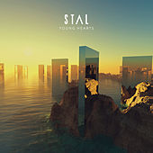 Young Hearts by Stal