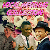 Vocal Wedding Collection di Various Artists