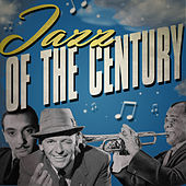 Jazz of the Century de Various Artists