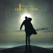 Origines by Eric Le Lann