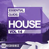Essential Guide: House, Vol. 14 - EP by Various Artists