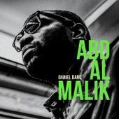 Daniel Darc de Abd Al Malik
