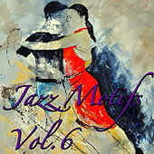 Jazz Motifs, Vol.6 de Various Artists