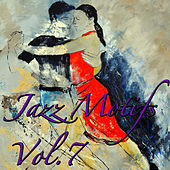 Jazz Motifs, Vol.7 by Various Artists