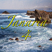 Janaria, Vol.4 von Various Artists