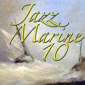 Jazz Marine, Vol.10 by Various Artists