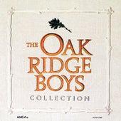 Collection by The Oak Ridge Boys