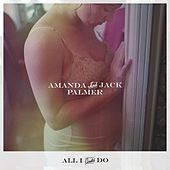 All I Could Do by Amanda Palmer