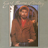 Don't Make It Easy von Earl Thomas Conley