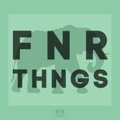 Finer Things (Instrumental) van Atmosphere