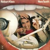 New Teeth by Robert Klein
