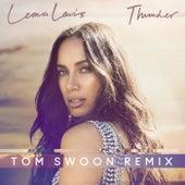 Thunder by Leona Lewis