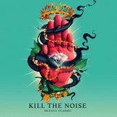 Fuk Ur Mgmt von Kill The Noise