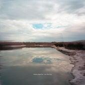 Salton Sea by Tomas Barfod