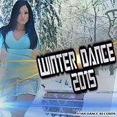 Winter Dance 2015 (Best of Winter Tunes) de Various Artists