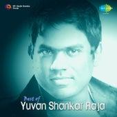 Best of Yuvan Shankar Raja by Various Artists