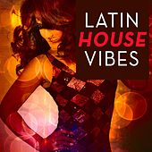 Latin House Vibes by Various Artists