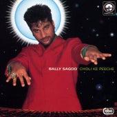 Choli Ke Peeche by Bally Sagoo