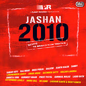 Jashan 2010 by Various Artists