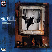 Dil Cheez - My Heart by Bally Sagoo