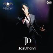 Jaz Dhami by Jaz Dhami
