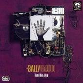 Tum Bin Jiya by Bally Sagoo