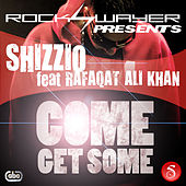 Come Get Some by Shizzio