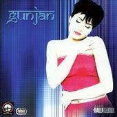 Gunjan by Gunjan